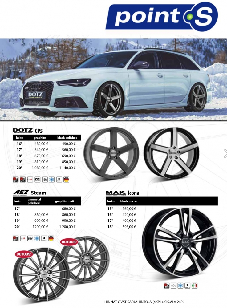 https://issuu.com/alcar-wheels.fi/docs/point_s_-alcar_finland_-_autumn_-_w?e=19150944/64601293